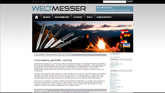WELTMESSER.AT
